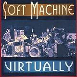 Virtually by Soft Machine (1998-01-27)