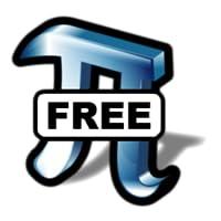 Acron RPN Calculator FREE