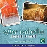 After Isabella | Rosie Fiore