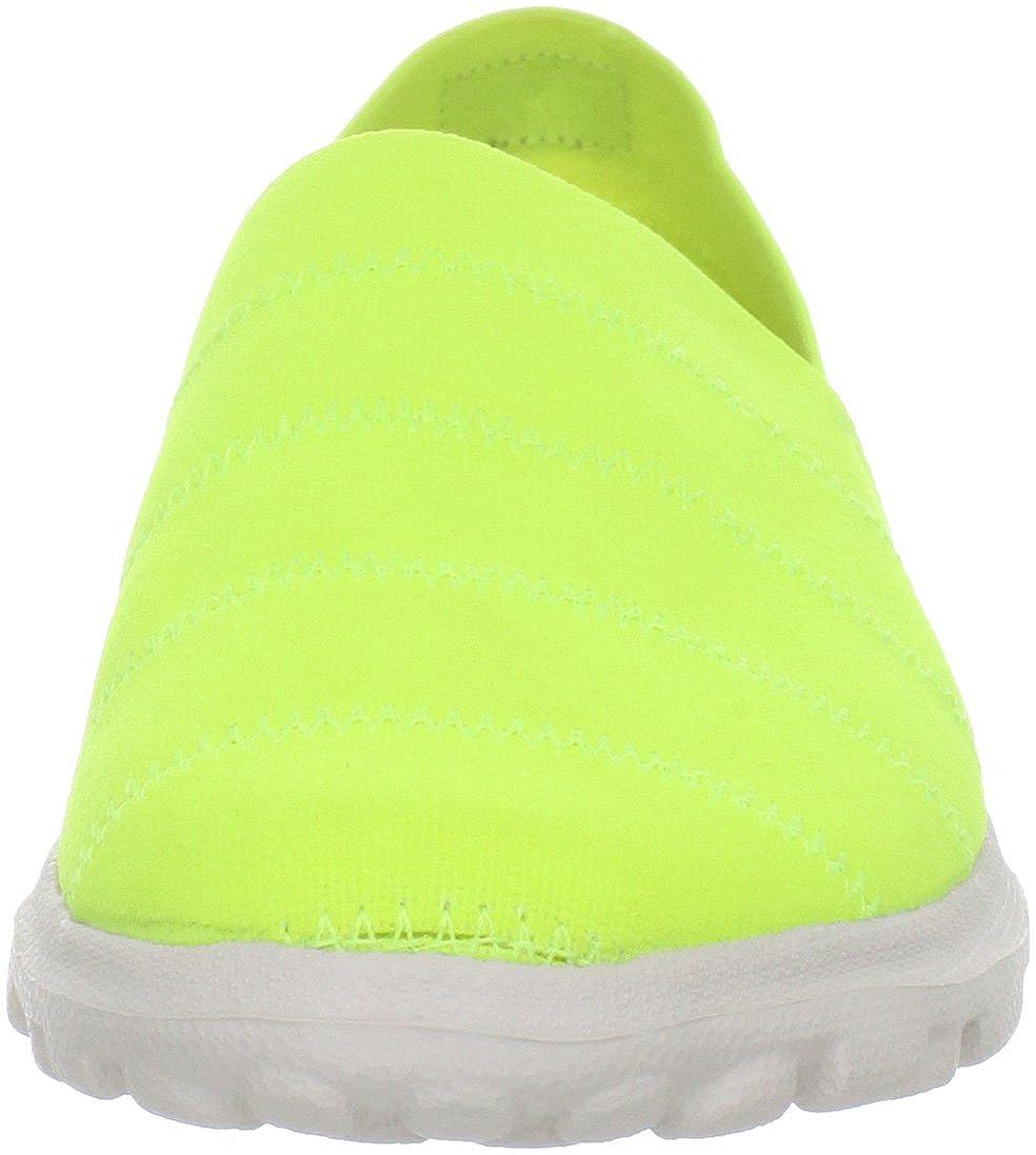 best service 43296 594ee Skechers Go Walk Oasis, Women's Trainers
