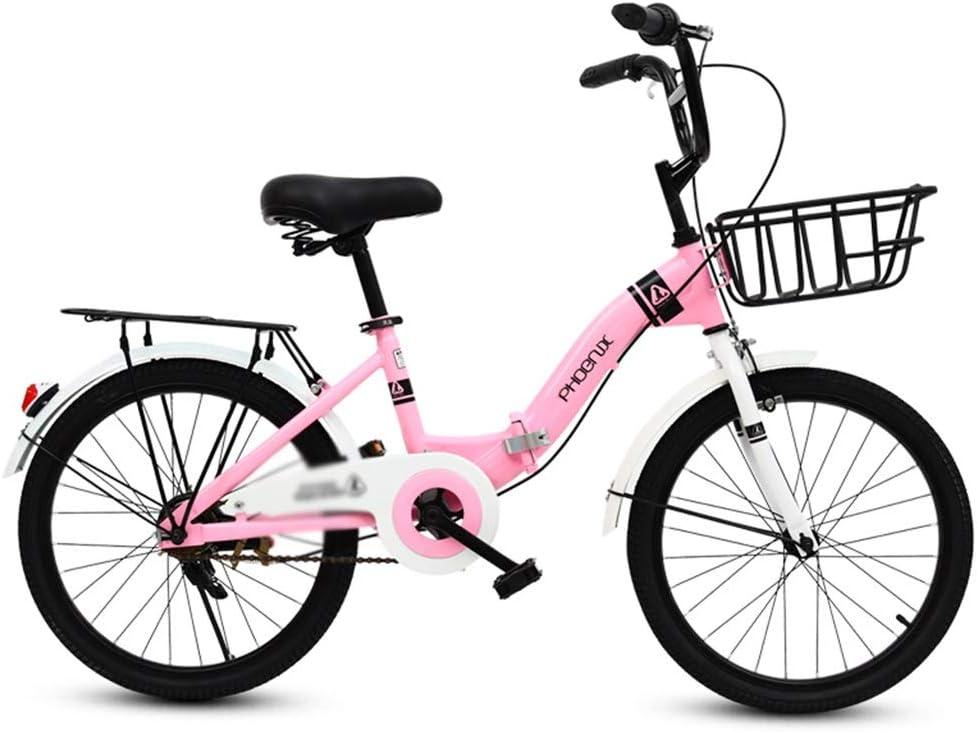 Deportes y Aire Libre/Ciclismo/Bicicletas infa Bicicleta Chica ...