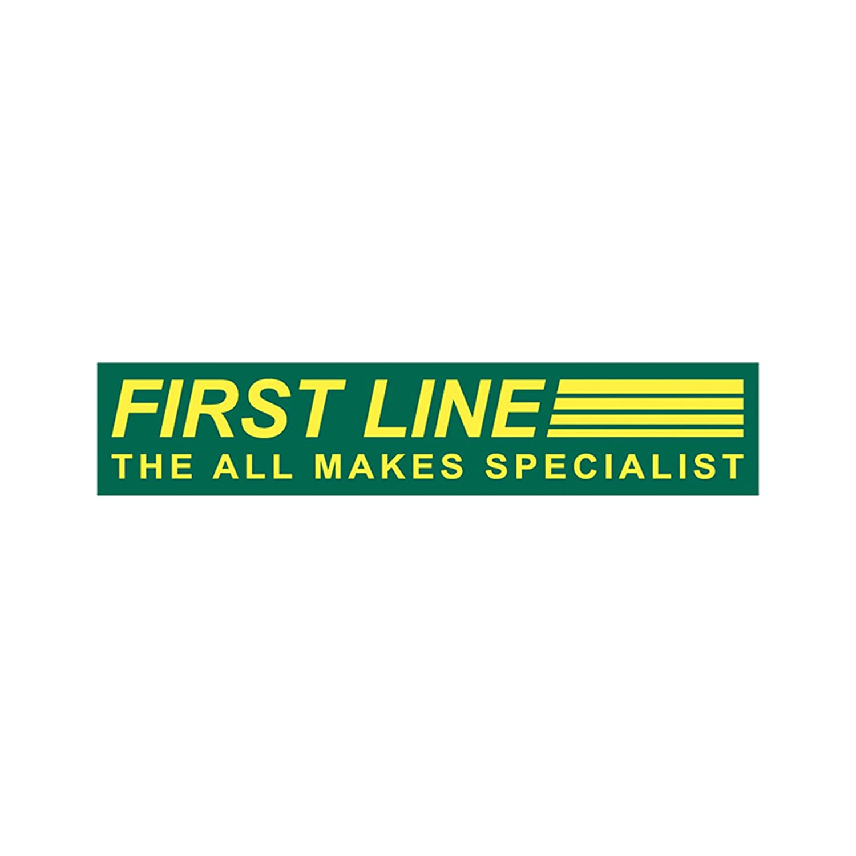 First Line FSG3235 Fuelle direcci/ón