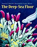 img - for The Deep-Sea Floor book / textbook / text book