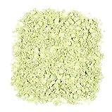 Kyпить Roland Wasabi Powder, 16 Ounce (Pack of 2) на Amazon.com