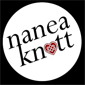 Nanea Knott