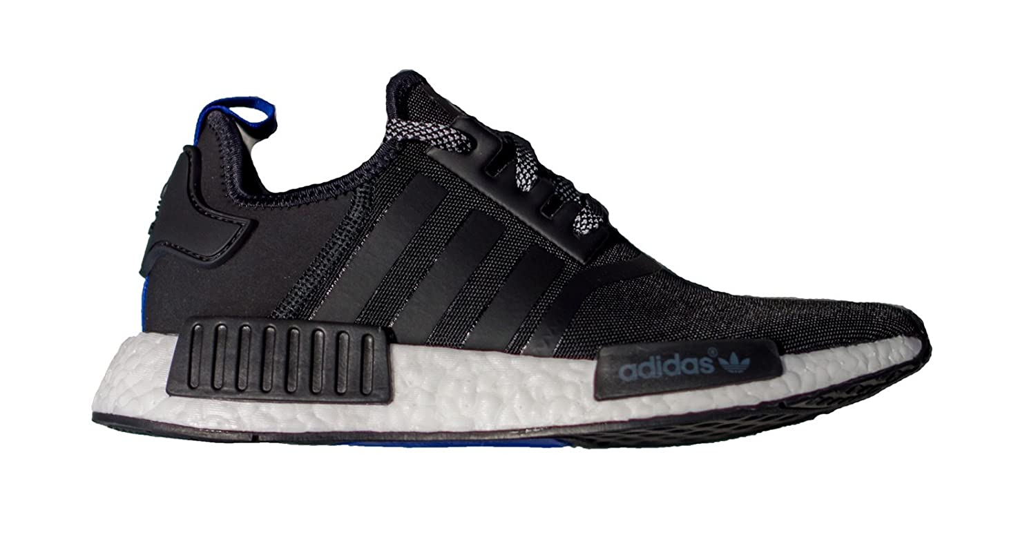 low price adidas nmd runner pink floyd 3e51f 56107