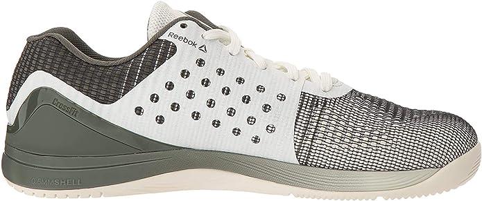 Reebok Mens R Crossfit Nano 7 Sneaker
