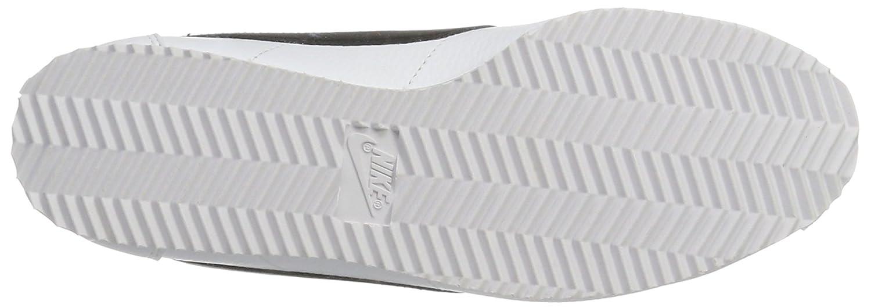 Nike Herren Classic Cortez Cortez Cortez Leather Laufschuhe B01B4ECAYY Sport- & Outdoorschuhe Spezielle Funktion 5d77da