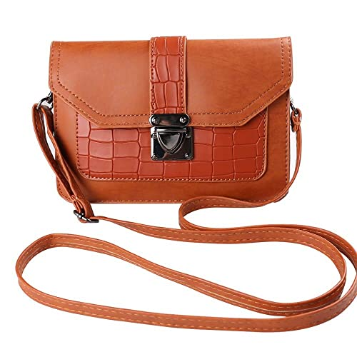 b6f200e55d4a Girl Coral Lightweight Shoulder Bag for Blackberry: Handbags: Amazon.com