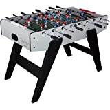 Boot BOY Foosball Tables - TOP Brand for Foosball Tables (Best Selling Models - FTSI Approved & CARB Certified MDF Construction)