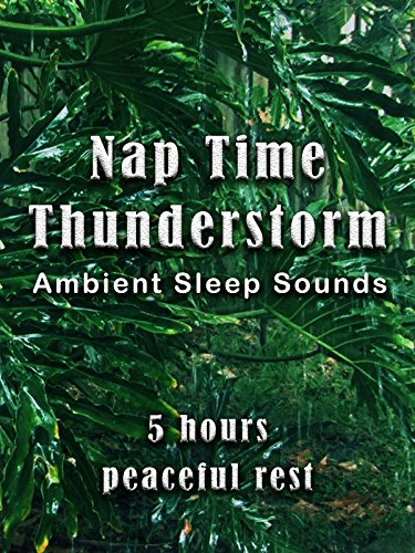 nap-time-thunderstorm-ambient-sleep