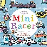 Mini Racer, Kristy Dempsey, 1599905914