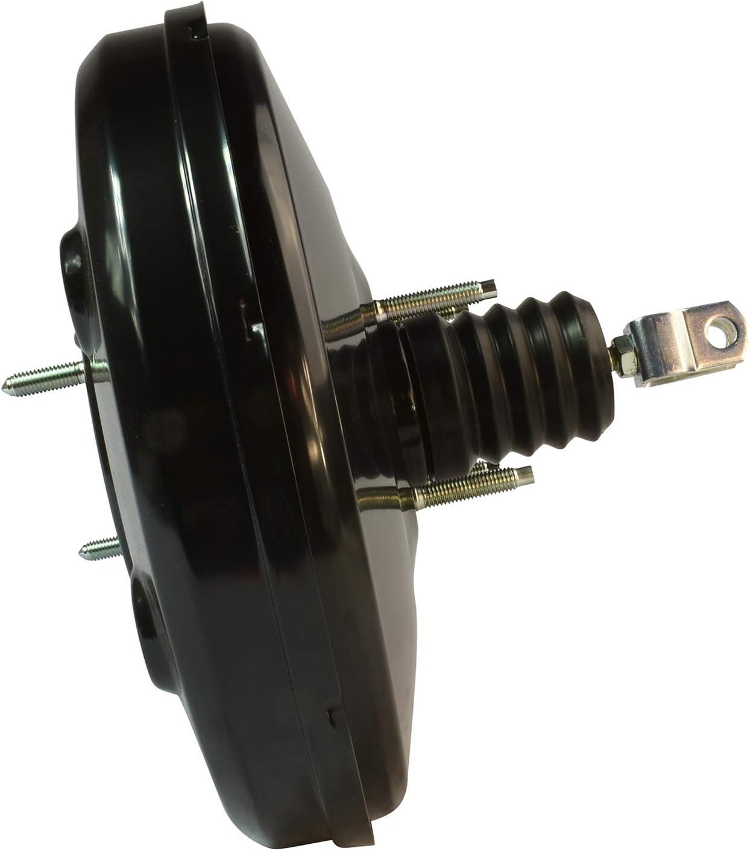 New Mando 27A1070 Brake Power Booster Original Equipment