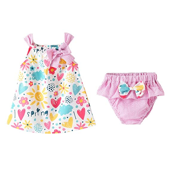 Purple-6-12 Months Nohi Kids Owl Print Bodysuit