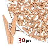 perfect patio design ideas photos Push Pin Clips - 30 Paper Clips with Pin for Documents/Artworks/School Projects/Photos/Notes/Papers/Cork Board/Bulletin Board - No Holes for The Paper