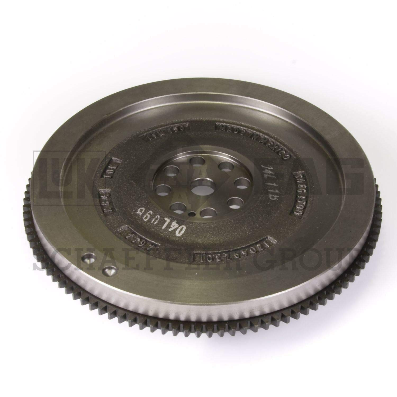 LuK LFW159 Flywheel