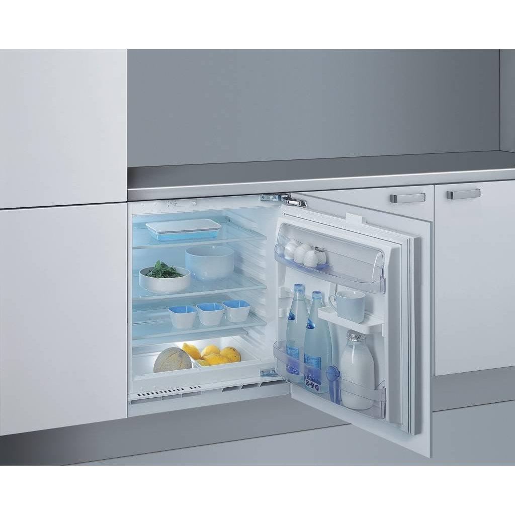 Whirlpool ARZ 005/A+ Kühlschrank / Kühlteil 146 L: Amazon.de ...