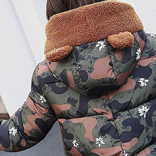 Ocasional De Con Capucha Sintética Gruesa Delgado Capa Piel Mujeres Otoño Delgada Cardigans Las Zhrui Invierno Abrigos Chaqueta Punto T5BR1Rx