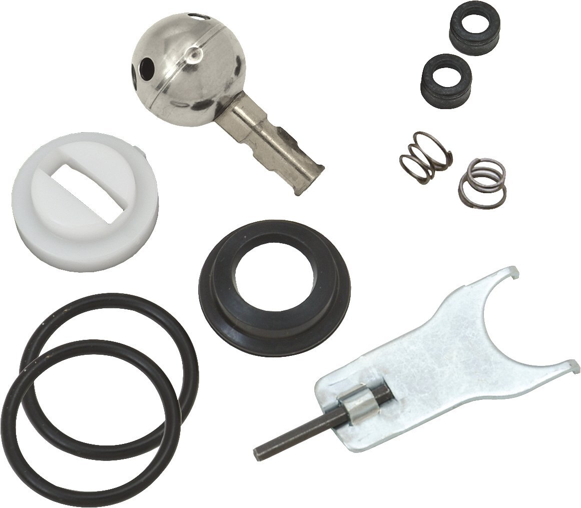 Best Rated in Faucet Seat & Spring Sets & Helpful Customer Reviews ...