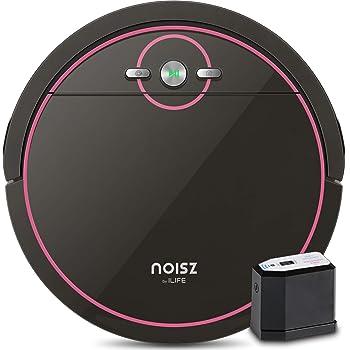 ILIFE Noisz S5 Robot Vacuum