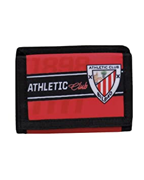 f39ea54bc3320 Image Unavailable. Image not available for. Colour  Athletic Club Bilbao ...