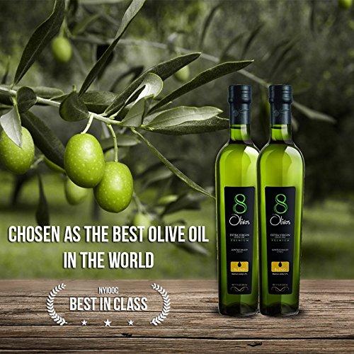 Buy greek olive oil 2016