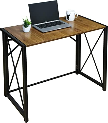 Home Office Writing Computer Desk