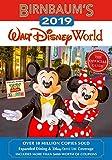 Birnbaum's 2019 Walt Disney World