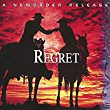 Regret (New Order Mix)