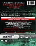 Buy True Blood: The Complete Series (Blu-ray)