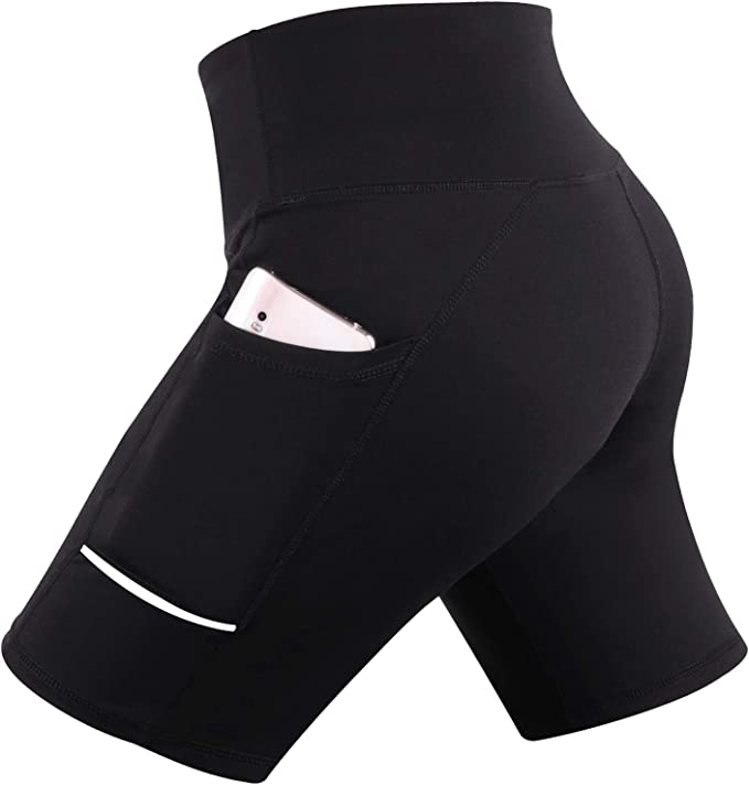 pantaloncini amazon