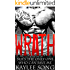 Wrath: Fire and Steel Motorcycle Club Romance (Fire and Steel MC Book 2)