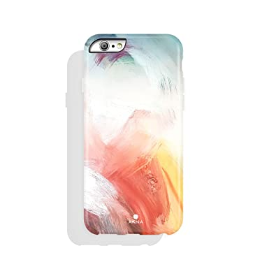 akna cover iphone 6
