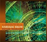 Vintage Vanguard by Tangerine Dream (2009-05-19)