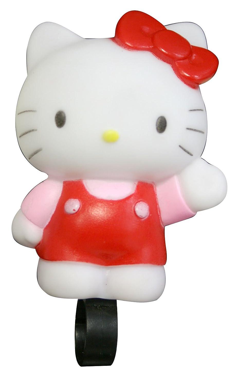 Hello Kitty Fahrradhupe für Mädchen