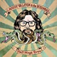 J. Roddy Walston & the Business Hail Mega Boys