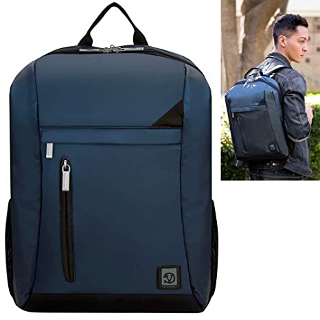 Amazon com: Travel Ruchsack 15 6-17 3 Inch Backpack Fit Asus