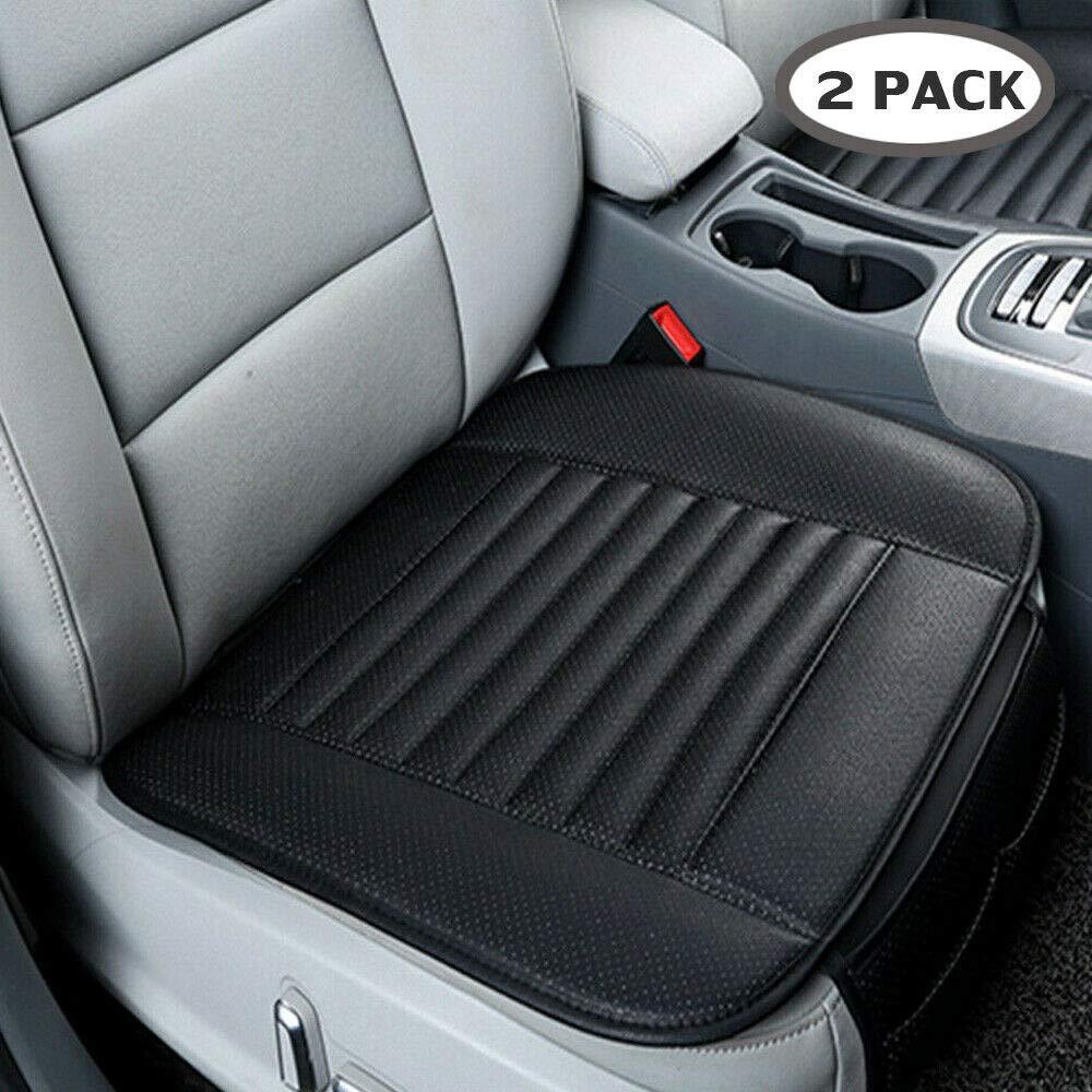 Best Car Seat Covers >> Best Car Seat Cover 2pcs