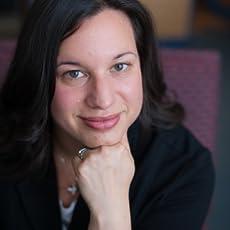 Veronica Rueckert