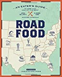 Roadfood, 10th Edition: An Eater's Guide to More Than 1,000 of the Best Local Hot Spots and Hidden Gems  Across America (Roadfood: The Coast-To-Coast Guide to the Best Barbecue Join)