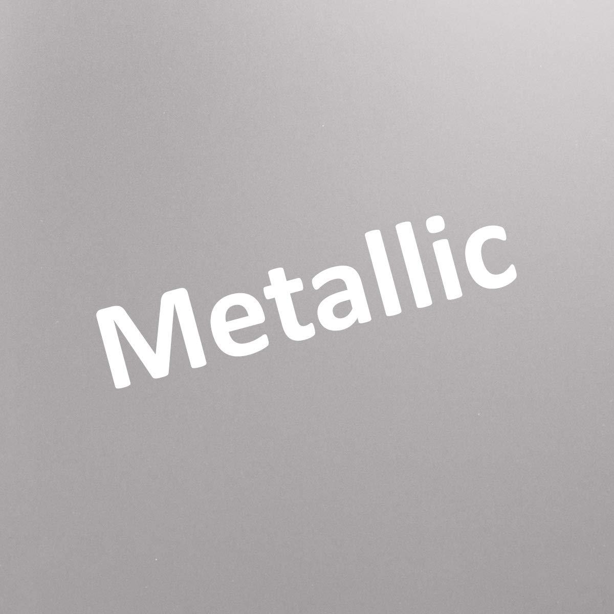 Quadratische Falt-Karten 15 x x x 15 cm   Gold Metallic   100 Stück   formstabil   für Drucker geeignet   für Grußkarten, Einladungen & mehr   Qualitätsmarke  FarbenFroh® von Gustav NEUSER® B07PWY216S | Elegantes und robustes da0979