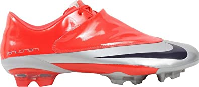 6c21d02e2 Buy 2 OFF ANY mercurial vapor 6 CASE AND GET 70% OFF!