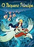 O Pequeno Príncipe no Planeta dos Olhos: Volume 6