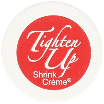 Tighten Up Vaginal Vagina Tightening Pussy Cream Tighter Shrink Lube Sex Creme