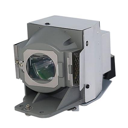 Maxii 5J, j7l05, 001 de repuesto para lámpara de proyector con ...
