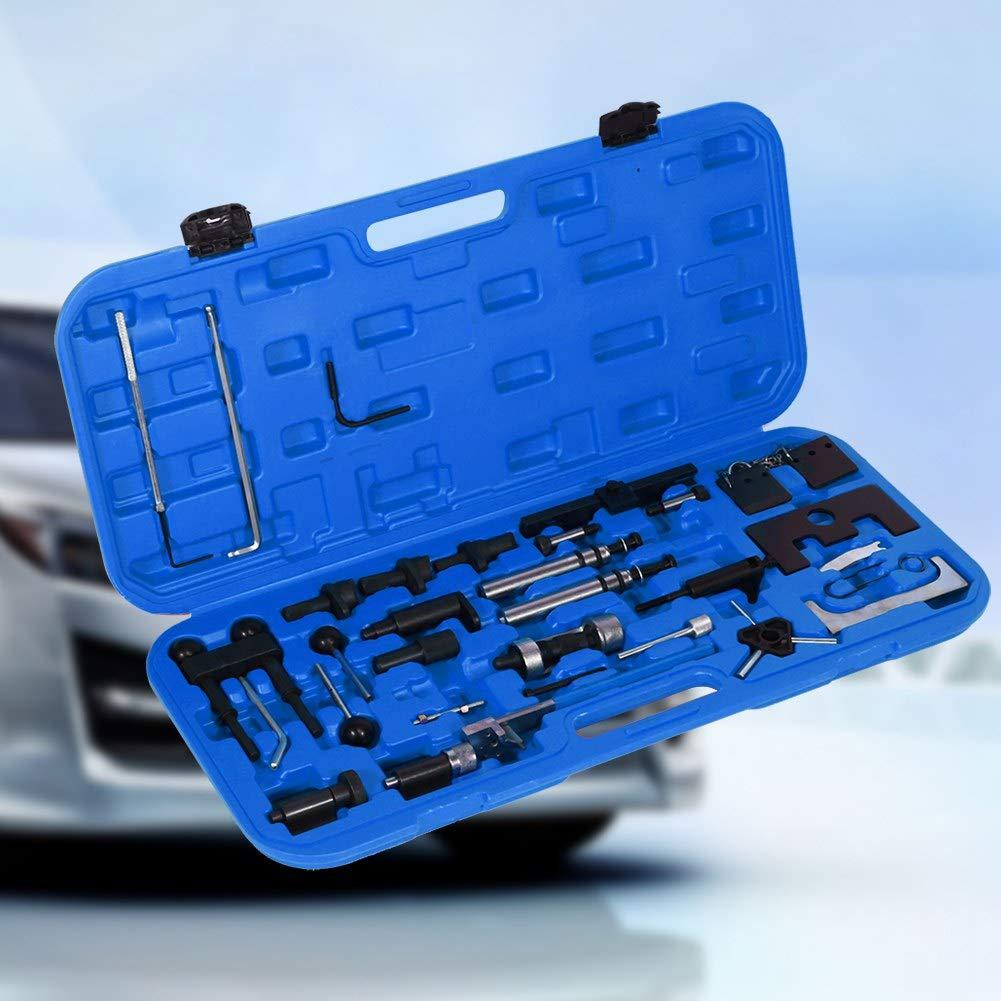 Petrol Diesel Belt Change Tool For Audi VW Skoda GOTOTOP Engine Timing Tools Set