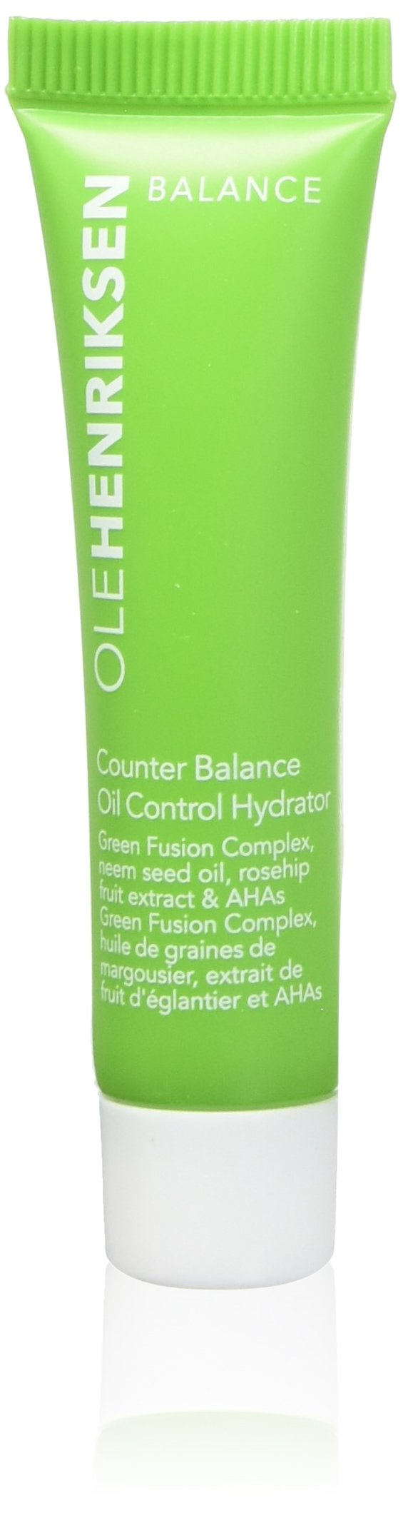 OLEHENRIKSEN Ole Henriksen Counter Balance Oil Control Hydrator 0.25 oz