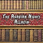 The Arabian Nights - Aladdin |  Alpha DVD