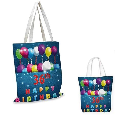 35º cumpleaños alegre artístico velas y cajas sorpresa ...
