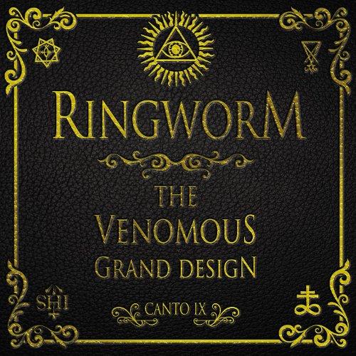 Ringworm-The Venomous Grand Design-CD-FLAC-2007-FiXIE Download